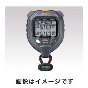 【セイコー SEIKO】セイコー SEIKO ストップウォッチ 1-6239-11 SVAE301
