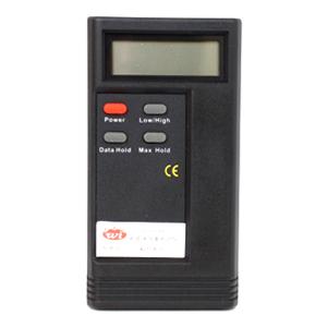 【小型省電力】電磁波検知測定器