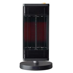 【ダイキン DAIKIN】遠赤外線暖房機 ERFT11WS-H(ダークグレー) セラムヒート