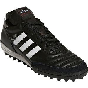 【アディダス adidas】アディダス adidas ムンディアル チーム ブラック×ランニングホワイト×レッド 285 19228