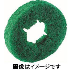 【ケルヒャー KAERCHER】ケルヒャー KAERCHER パツド 赤 63690240