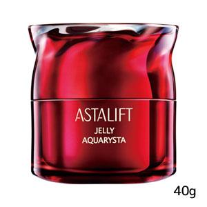 【富士フィルム FUJIFILM】アスタリフト ASTALIFT ジェリー アクアリスタ 40g 国内正規品