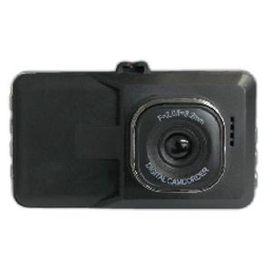 超歓迎された 輸入特価アウトレット ドライブレコーダー タイムセール 1280×960 ループ録画 煽り対策 事故 ナイトビジョン