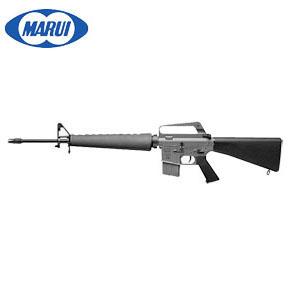【東京マルイ】M16A1 ベトナムバージョン (18歳以上スタンダード電動ガン)