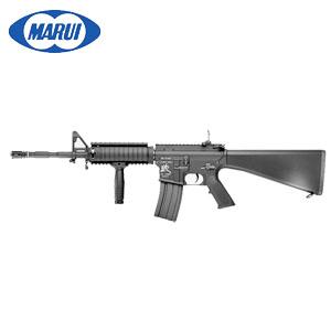 【東京マルイ】ナイツ M4 SR-16 (18歳以上スタンダード電動ガン)