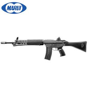 【東京マルイ】東京マルイ 89式 5.56mm小銃 上スタンダード電動ガン