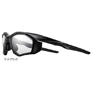 【オージーケーカブト OGK KABUTO】オージーケーカブト OGK 301DPH マットブラック