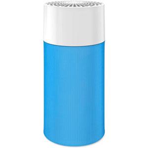 送料無料!!【ブルーエア Blueair】Blueair ブルーエア Blue Pure411 パーティクルプラスカーボン 101436 空気清浄機【smtb-u】