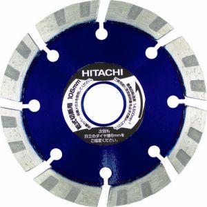 【ハイコーキ HiKOKI】ハイコーキ ダイヤモンドカッタ 180mmX25.4 Mr.レーザー 8X 0032-9067