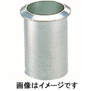 【ロブテックス LOBTEX】ロブテックス NTK8M40 エビ ナット Kタイプ ステンレス 8-4.0 100個入
