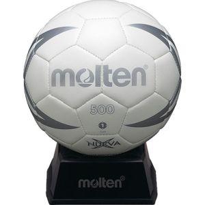 日本 納期: 取寄品 キャンセル不可 出荷:約10-14日 土日祝除く モルテン サインボール ハンドボール Molten 代引き不可 H1X500WS