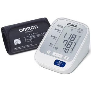送料無料!!【オムロン(OMRON)】上腕式血圧計 HEM-8713【smtb-u】