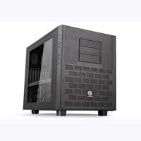 送料無料!!【Thermaltake】Core X9 PCケース CA-1D8-00F1WN-00【smtb-u】