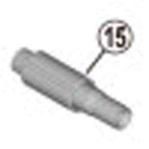 (人気激安) 納期: 取寄品 キャンセル不可 出荷:約7-11日 再入荷 予約販売 土日祝除く ケーブルアジャスター シマノ Y8PG98010 SHIMANO BR-RS305