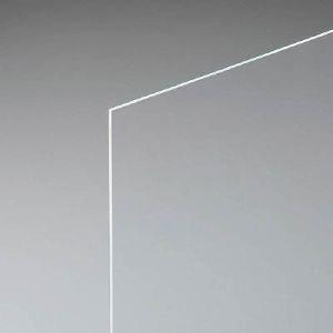 品質が 【光】光 KAC9185-1 アクリルキャスト板透明 メーカー直送  沖縄 離島, P's Park ec920011