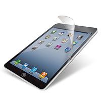 【エレコム(ELECOM)】iPad miniフィルム(エアーレス防指紋反射防止) TB-A12SFLFA