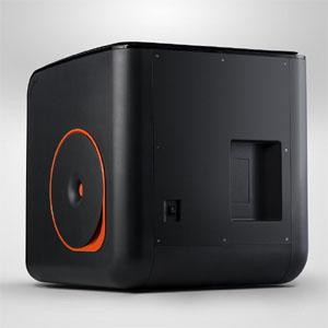 送料無料!!【UP】CB00017 UP BOX 3Dプリンター【smtb-u】