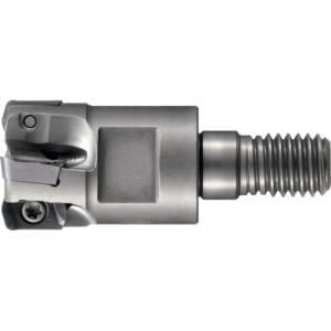 【ダイジェット工業 DIJET】ダイジェット MQX-6042-M16 QMマックス モジュラーヘッド