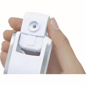 納期: 取寄品 キャンセル不可 お買い得 激安格安割引情報満載 出荷:約7-11日 土日祝除く 交換用センサー タニタ アルコールセンサー用 TANITA HC-211S