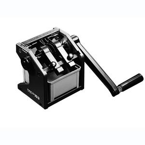 【白光 HAKKO】リードフォーマー 153-1 フォーミング寸法:5.6mmピッチ用