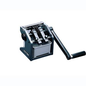 【白光 HAKKO】リードフォーマー 154-1 フォーミング寸法:5mmピッチ用