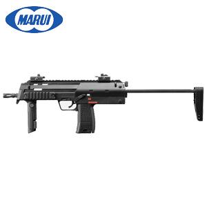 【東京マルイ】New H&K MP7A1 本体セット (18歳以上電動コンパクトマシンガン)