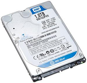 【エレコム(ELECOM)】2.5インチ内蔵HDD/1TB/SATA LHD-N1000SAK2