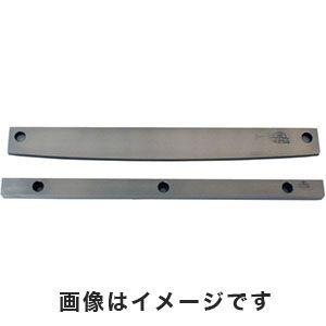 送料無料!!【サンハヤト Sunhayato】PC-210用替刃上下一式 PC-200S【smtb-u】
