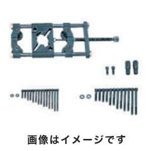 【KTC 京都機械工具】クランク プーリーホルダー AE701