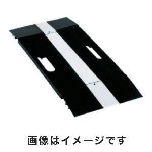 【KTC 京都機械工具】ステップボード AG902