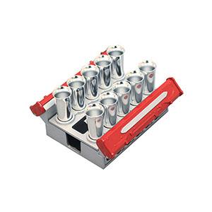 【KTC 京都機械工具】V10エンジン カードホルダー GAZYG-009