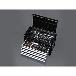送料無料!!【KTC 京都機械工具】NEPROS ネプロス ツールセット [42点組] NTX740A【smtb-u】