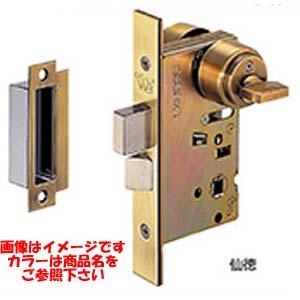 【シロクマ】ゴール製 GD表示錠 LX-45 仙徳 BS51