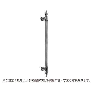 【シロクマ】オリエント取手大GB