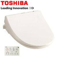 送料無料!!【東芝 TOSHIBA】東芝 TOSHIBA SCS-T260 温水洗浄便座【smtb-u】