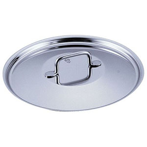 【シットラム】シットラム 18-10鍋蓋 30cm用 ANB02030