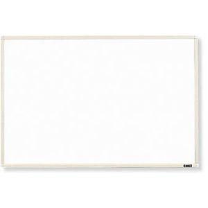 送料無料!!【トラスコ中山 TRUSCO】スチール製ホワイトボード 白暗線 白 900X1200 1枚 WGH-112SA W 8000【メーカー直送 代引不可 北海道・離島・沖縄不可】【smtb-u】