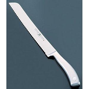 【ヴォストフ】ヴォストフ クーリナー ブレッドナイフ 4169 23cm ADLG1