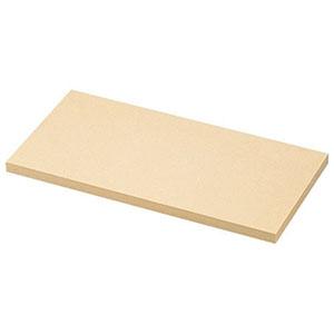 【上田産業】調理用抗菌プラまな板 840号 30mm AMN590843