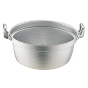 【イケダ】エレテック アルミ料理鍋 36cm ALY08036