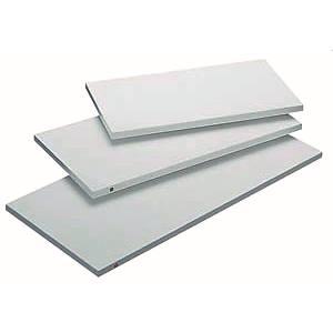 【住ベテクノプラスチック】住友 抗菌スーパー耐熱まな板 S-1WK AMNA211