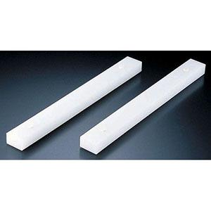 【住ベテクノプラスチック】プラスチックまな板受け台(2ケ1組) 60cm UKB03 AMNB260