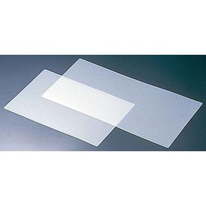 【住ベテクノプラスチック】住友 使い捨てまな板 (100枚入) 600×300mm AMN842