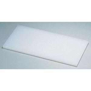 【住ベテクノプラスチック】住友 抗菌プラスチックまな板 MY AMN06008