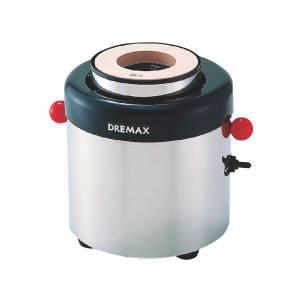 【ドリマックス】ドリマックス 水流循環研機 DX-10 ATG04