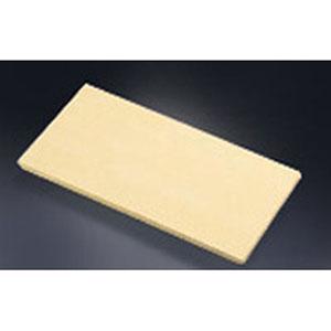 【アサヒ】アサヒ カラーまな板 SC-103 ベージュ AMN2336P