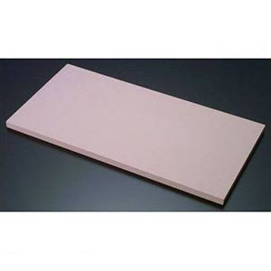 【アサヒ】アサヒ カラーまな板 SC-103 ピンク AMN233PI