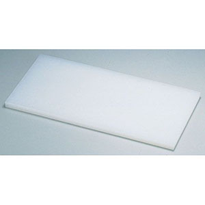 【新輝合成】トンボ プラスチック業務用まな板 900×400×H30mm AMN07011