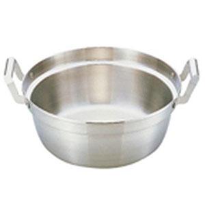【フジノス】18-10ロイヤル 和鍋 XHD-390 AWN01390
