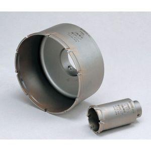 【ボッシュ BOSCH】複合材コア カッター160mm PFU-160C
